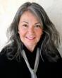 Roseanne Barr to Speak at Chemtrails and Geo-Engineering Conference in...