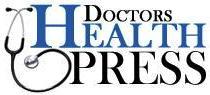 Red Wine May Boost Brain Health: DoctorsHealthPress.com Reports on Study