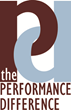 Business RadioX™ Launches New Show:  The Performance Difference