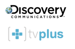 Discovery Communications, Discovery Channel, TLC, Animal Planet, Shark Week