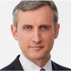 Dan Abrams is a guest blogger for Lawyers.com