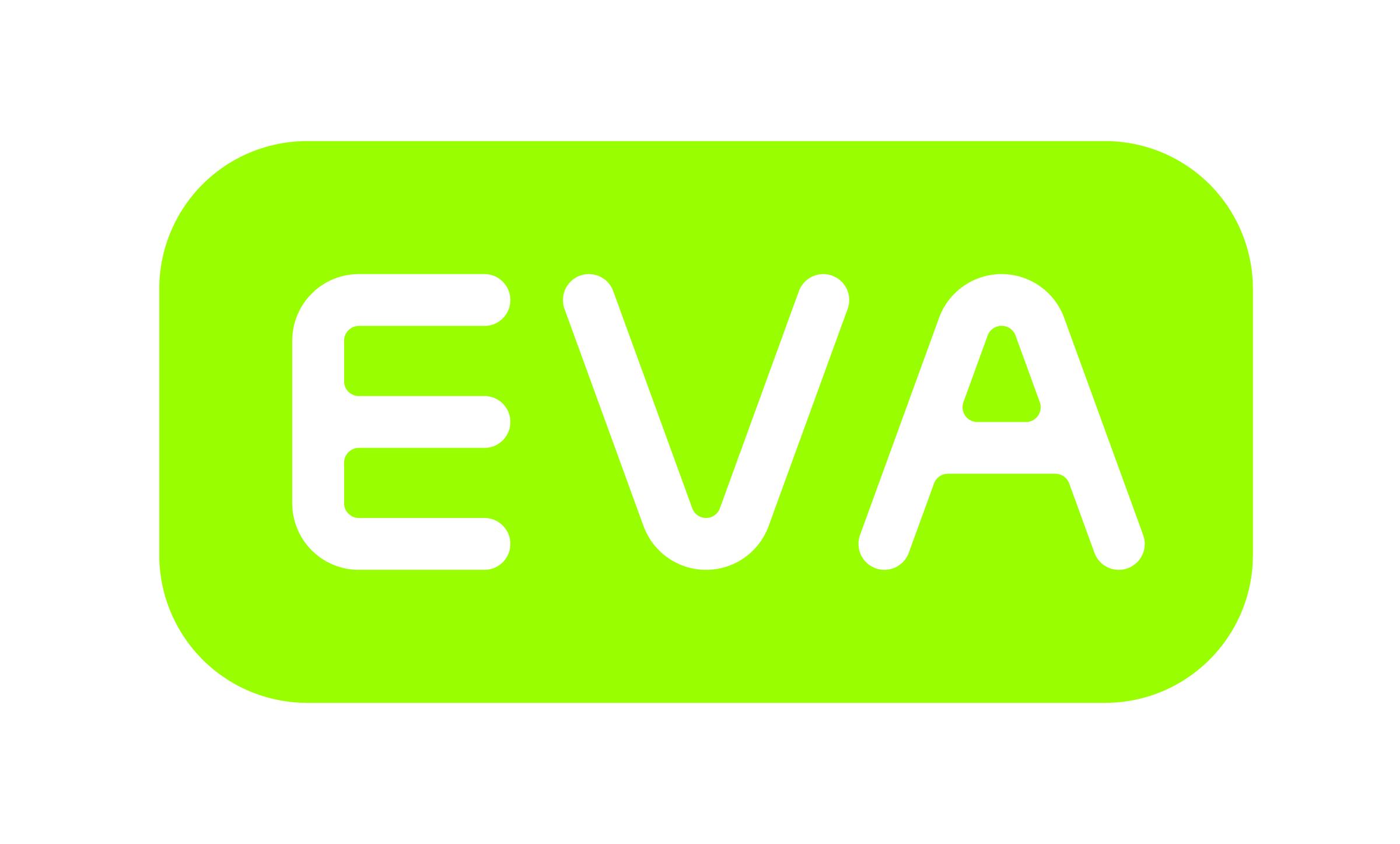 - 3_EVA_Logo
