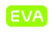 EVA products are made from over 60% sustainable materials.