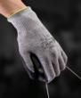 Ansell Launches HyFlex® 11-435 Work Gloves