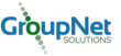 GroupNet Solutions Releases Cutting-Edge Website Services