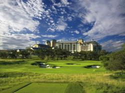 San Antonio Resort, San Antonio golf resorts, Golf resorts San Antonio, Texas Hill Country Resorts, meetings San Antonio