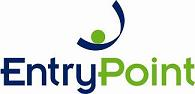 EntryPoint - SAP Gold Channel Partner