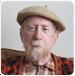 Berkeley's Rabbi Steven Fisdel, Master Kabbalist & Teacher,...