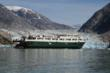 Alaska Unleashed: InnerSea Discoveries Plans Three Alaska Cruises For  Extended Wilderness Adventures
