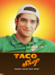 Rick Najera's Taco Shop movie