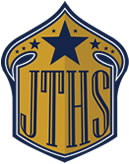 Jason Taylor High School