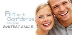 flirt, teeth, teeth whitening, smile, botox, pure med spa. med spa, spa, laser