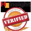Arthur Rutenberg Homes Customer Reviews by H2Insight