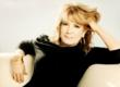 Singer Vikki Carr to Perform in Modesto September 16