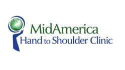 MidAmerica Hand to Shoulder Clinic in Palos Hills, IL