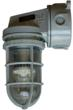 Marine Grade LED Strobe Light for offshore and saltwater environments