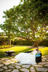 Hotels in Torrance, Torrance Hotels, Redondo Beach Hotels, Torrance Weddings