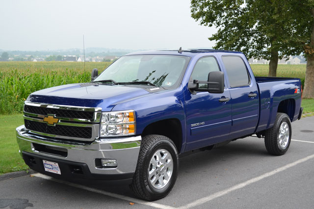 http://ww1.prweb.com/prfiles/2012/08/07/9779606/2013-Silverado-EXT-Wide-1.jpg