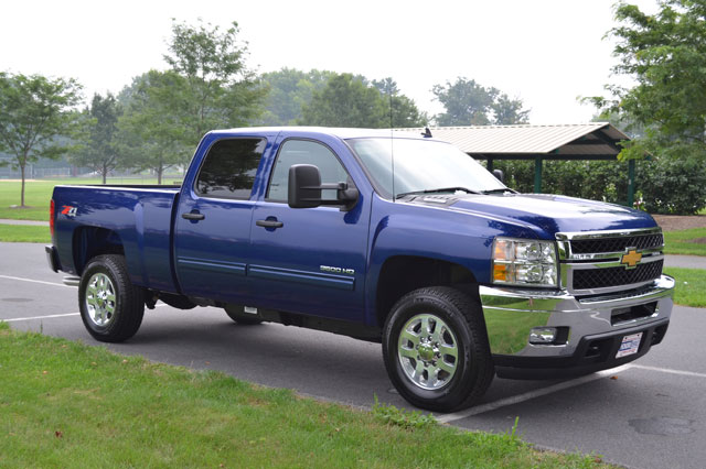 http://ww1.prweb.com/prfiles/2012/08/07/9779606/2013-Silverado-EXT-Wide-2.jpg