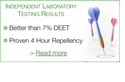 Deter-natural-insect-repellent-more-effective-than-7% DEET