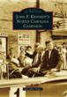 John F. Kennedy's Presidential Campaign in North Carolina Captured...