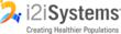 """Complimentary Webinar: i2i Systems Presents """"The New Healthcare..."""