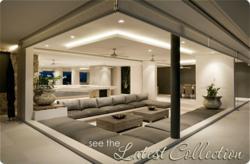 Eco Stylish Home, LLC