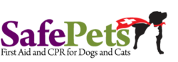 Pets First Aid New York