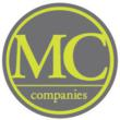 MC Companies multi-family property investment and management.