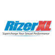 Rizer XL Discusses the Importance of L-Arginine for Male Enhancement