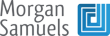Morgan Samuels Announces Todd Wyles Joins as a Partner