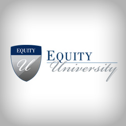 Equity University