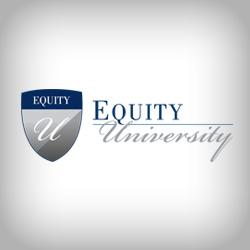 Equity University