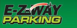 Long Term Valet Newark Airport Parking