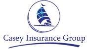 Casey Insurance Group