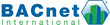 BACnet International to Sponsor Building Automation Educational Track...