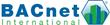 BACnet International Board of Directors Begin New Term