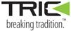 TRIC Logo