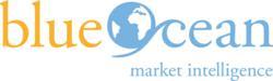blueoceanmi-logo