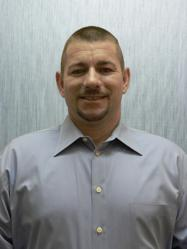 Pipeline Renewal Technologies Hires Sean Lipscomb as Field Operations Manager.