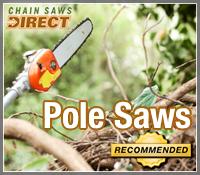 pole saw, pole saws, polesaw, polesaws, best pole saw, best pole saws