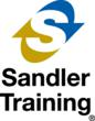 Sandler Training Opens in Lone Tree Colorado