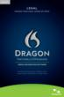 Dragon NaturallySpeaking Legal 11