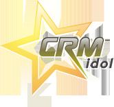 CRM Idol 2012