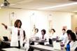 ACTCM provides exceptional professional education and ACTCMs teaching clinic provides affordable, quality patient care.