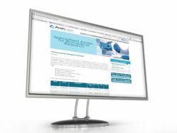Ansh Labs Website
