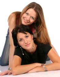 Lesbian dating services in florida