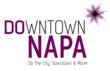 Summer Events Add Fun and Adventure to Downtown Napa
