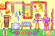 Horn Melody Play Screen