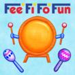 Make Me Music by FeeFiFoFun